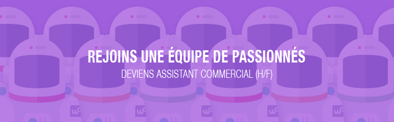 assistant-commercial