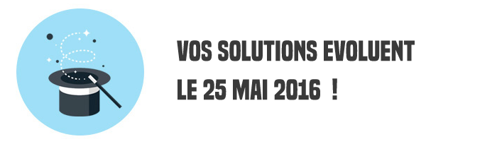 Nouvelle version 25 mai 2016