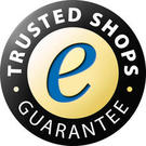 Copie de Trusted shop