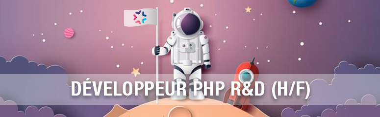 developpeur-php