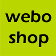 icon webo-shop
