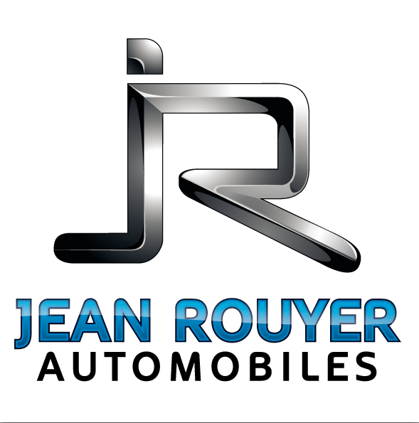 Logo Groupe Jean Rouyer