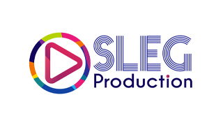 logo sleg production