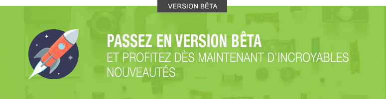 2-07-bandeau-nouvelle-version-beta