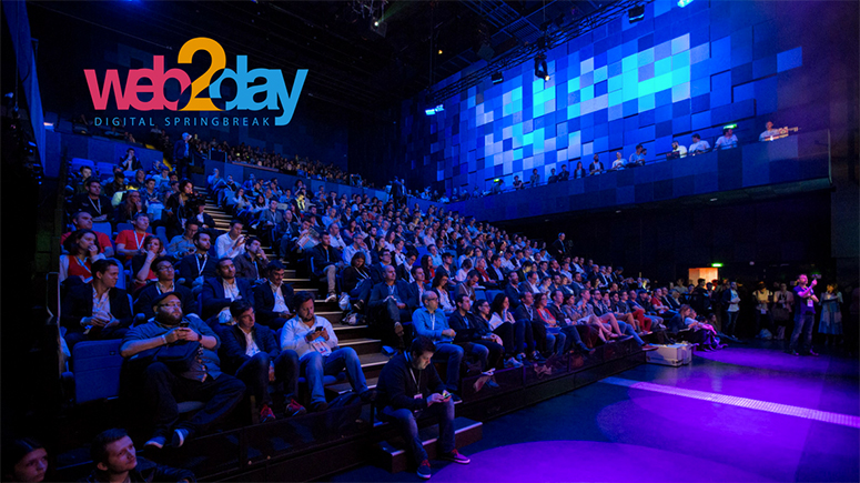 photo web2day