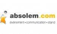 absolem45_reference