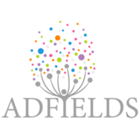adfields3213_reference