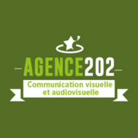 AGENCE20278_reference