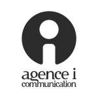Agencei44_reference