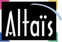 altais45_reference
