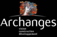 archanges29_reference
