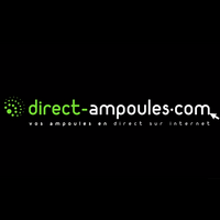 Direct Ampoule Pub