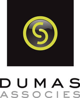 dumasassocies35_reference