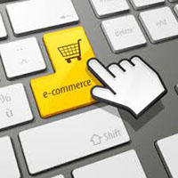 Hamon e-commerce