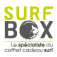 icon surf box