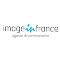 imageinfrance14_reference