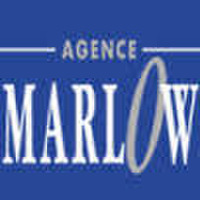 marlow49_reference