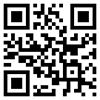QRCODE androide planete import
