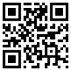 QRCODE apple planete import