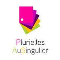 plurielles77_reference