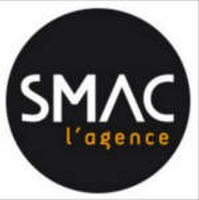 smac_reference