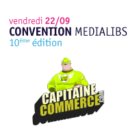 vignette-capitaine-commerce