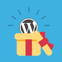 vignette maintenance wordpress